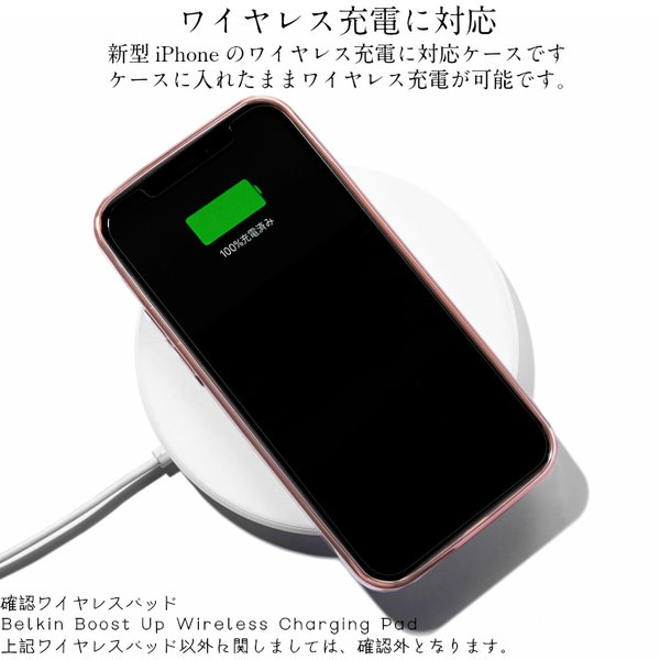 Phone XS ケース iPhone8 ケース XS MAX XR ケース iPhone8 ケース スマホケース iPhoneX iPhone7 iPhone6s iphonese Plus クリア 透明|carrier-city|11