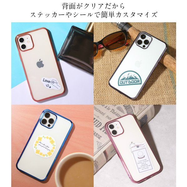 Phone XS ケース iPhone8 ケース XS MAX XR ケース iPhone8 ケース スマホケース iPhoneX iPhone7 iPhone6s iphonese Plus クリア 透明|carrier-city|13