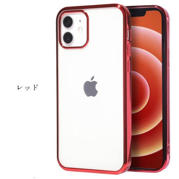 Phone XS ケース iPhone8 ケース XS MAX XR ケース iPhone8 ケース スマホケース iPhoneX iPhone7 iPhone6s iphonese Plus クリア 透明|carrier-city|19