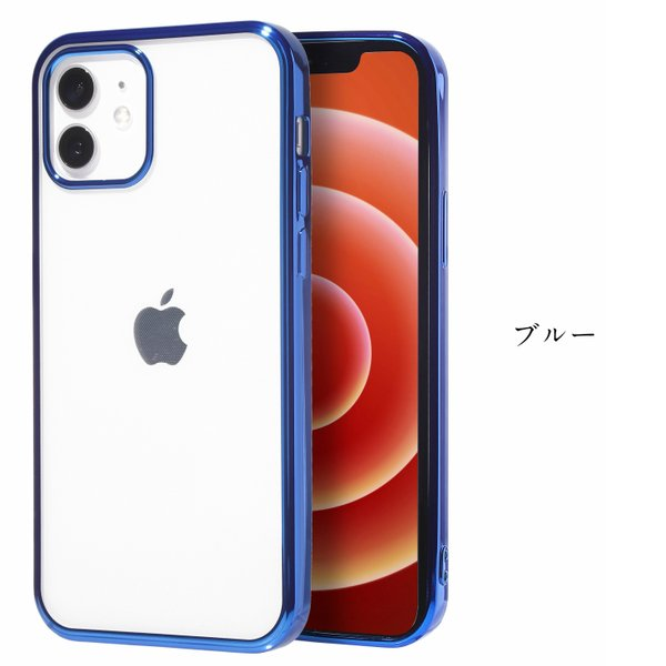 Phone XS ケース iPhone8 ケース XS MAX XR ケース iPhone8 ケース スマホケース iPhoneX iPhone7 iPhone6s iphonese Plus クリア 透明|carrier-city|20