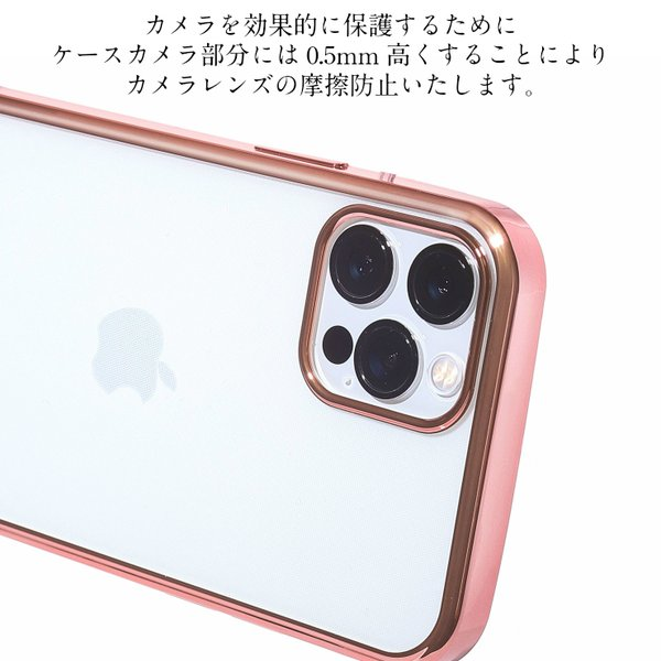 Phone XS ケース iPhone8 ケース XS MAX XR ケース iPhone8 ケース スマホケース iPhoneX iPhone7 iPhone6s iphonese Plus クリア 透明|carrier-city|06