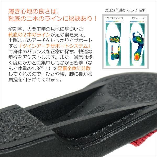 サンダル レディース 履きやすい 歩きやすい レディス バックストラップ アルコペディコ ARCOPEDICO 本革レザーインソール シャープ ブランド brand|carron|09