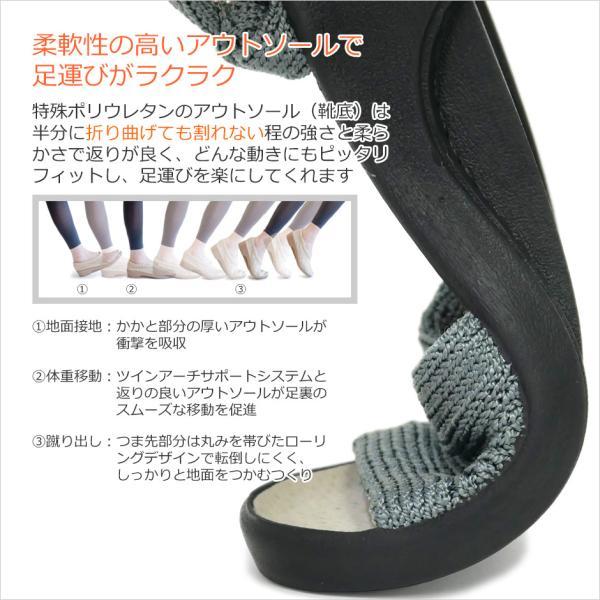 サンダル レディース 履きやすい 歩きやすい レディス バックストラップ アルコペディコ ARCOPEDICO 本革レザーインソール シャープ ブランド brand|carron|10