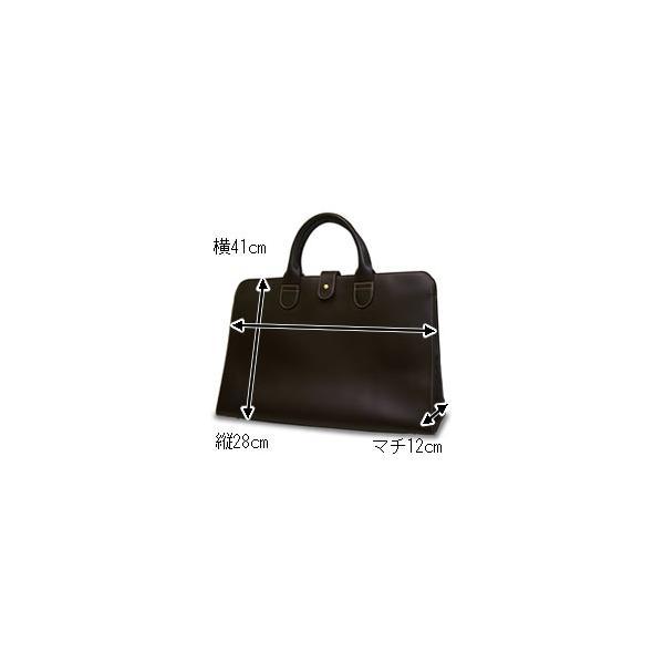 トートバッグ レディース レディス 通勤 ブリーフケース メンズ Men's かばん A4 ビジネスバッグ 上質オイルレザー レッド 赤 bag|carron|04