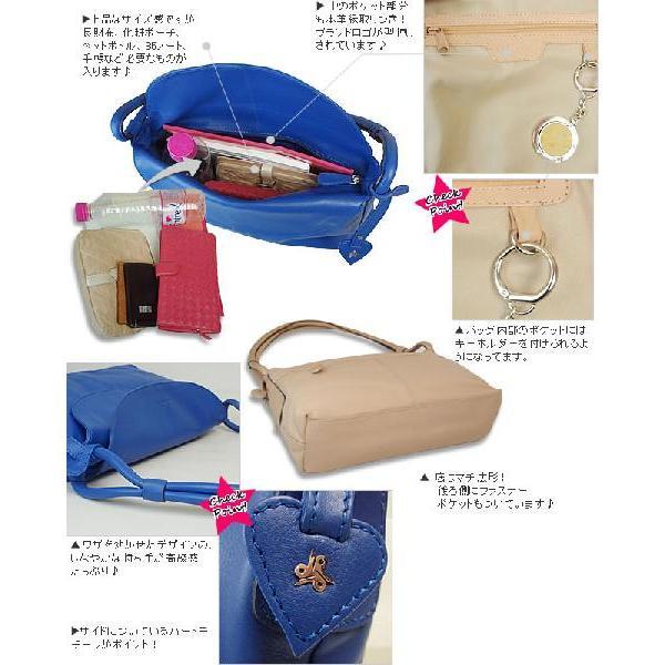 口折れショルダーバッグ レディース レディス クラシカル 本革レザー イタリアブランド carraro イラリア brand bag|carron|05