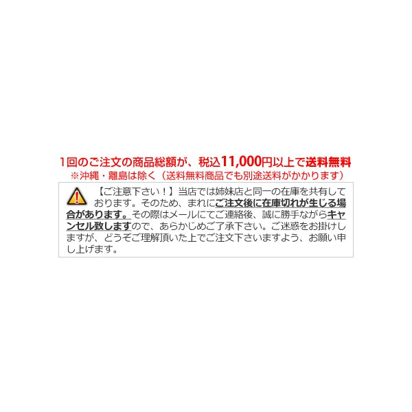 トートバッグ レディース レディス A4 本革 レザー 大容量 通勤 大きめ グレンダ bag|carron|07