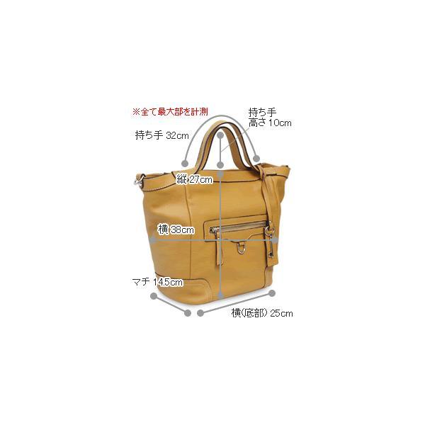 トートバッグ ハンドバッグ レディース レディス 通勤 2WAY 本革レザー 斜め掛け イタリアブランド brand AmberRose セレーネ bag carron 04