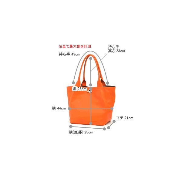 トートバッグ レディース 通勤 チェーン留め 本革レザー イタリアブランド MAXIMA アントネッラ brand レディス bag|carron|05