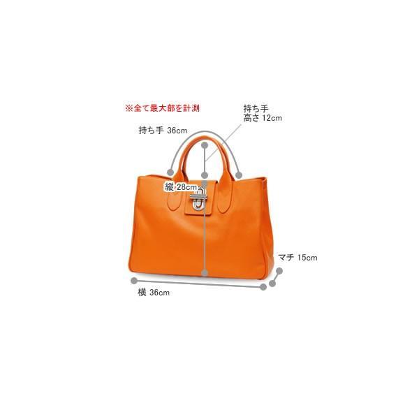 トートバッグ レディース レディス 通勤 大容量 おしゃれ 本革レザー イタリアブランド MAXIMA A4 2層 イレーニア brand bag|carron|12