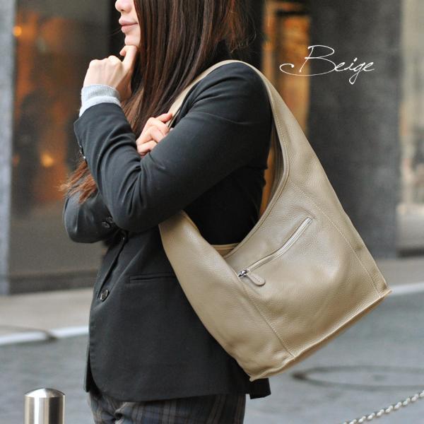 ショルダーバッグ レディース 通勤 ワンショルダー 本革レザー イタリアブランド brand MAXIMA カルメーラ レディス bag|carron|02