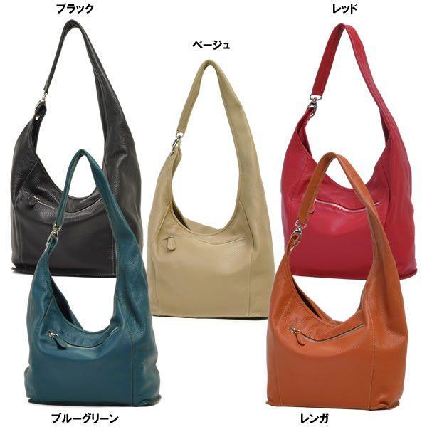 ショルダーバッグ レディース 通勤 ワンショルダー 本革レザー イタリアブランド brand MAXIMA カルメーラ レディス bag|carron|03