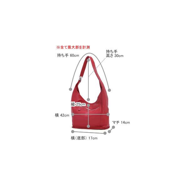 ショルダーバッグ レディース 通勤 ワンショルダー 本革レザー イタリアブランド brand MAXIMA カルメーラ レディス bag|carron|05