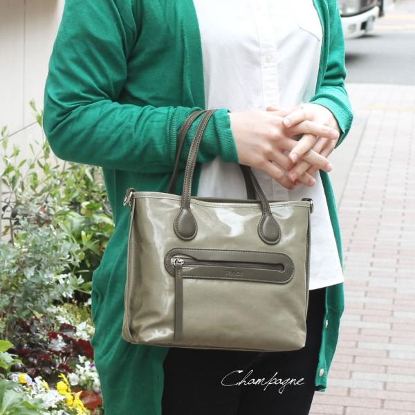 ミニショルダーバッグ レディース レディス ブランド ママ 斜め掛け 小さめ ポシェット 軽量 2WAY フランス TEXIER brand bag