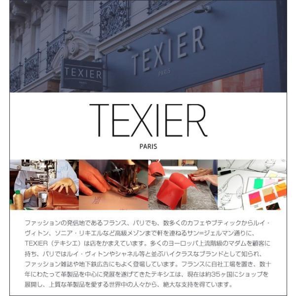 トートバッグ レディース ブランド キャンバス ビニールコーティング 雨対策 ビジネス 通勤 軽量 マザーバッグ フランス TEXIER|carron|14