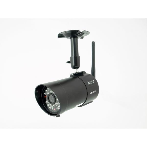 増設カメラAT-2801Tx(AT-2800専用)|carrot-shop|02