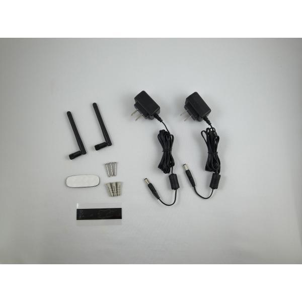 かんたん無線カメラAT-6130|carrot-shop|04