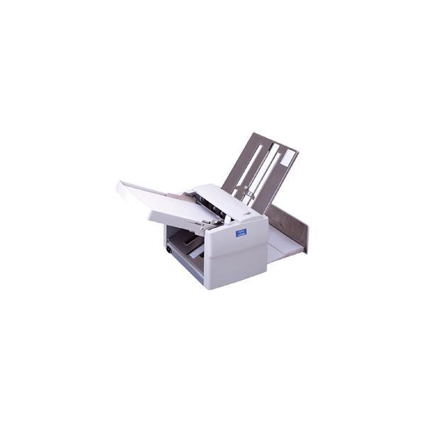 自動紙折り機 シルバー精工 オルマン Oruman MA150  MA-150