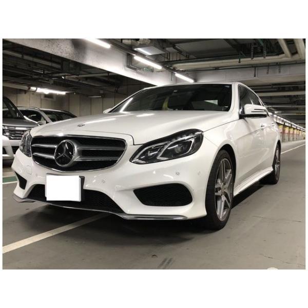 Eクラス E250 アバンギャルド|carsensor