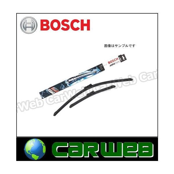 Bosch 3 397 118 978 Aerotwin