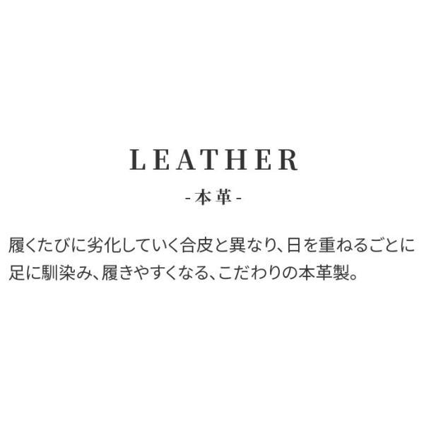 ビジネスシューズ ビジネススニーカー 黒 茶 メンズ 通勤 歩きやすい 革靴 革靴風スニーカー デデス|casadepaz|04