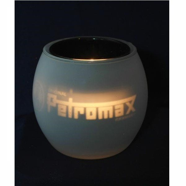 Petromax シルエットキャンドルグラス 4513916132155