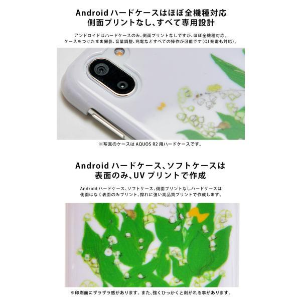 iPhone8 iphoneXR iPhoneXs iPhone6s iPhone7 ケース おしゃれ 耐衝撃 女性 女子 レディース ハード アニマル 動物園の集会/Bitte Mitte!|casegarden|05