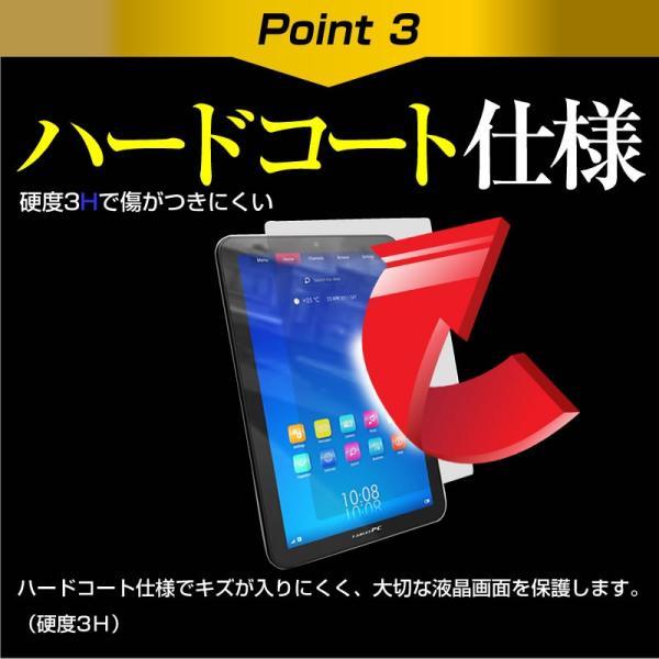 SONY ソニー WALKMAN ウォークマン NW-A35 指紋防止 クリア光沢 液晶保護フィルム