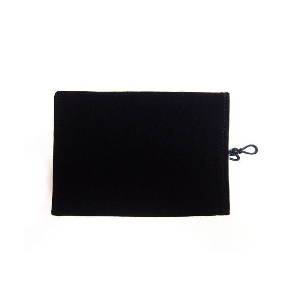 Kindle Paperwhite(2015)(ホワイト)指紋防止 クリア光沢 液晶保護フィルム と タブレットケース セット|casemania55|04