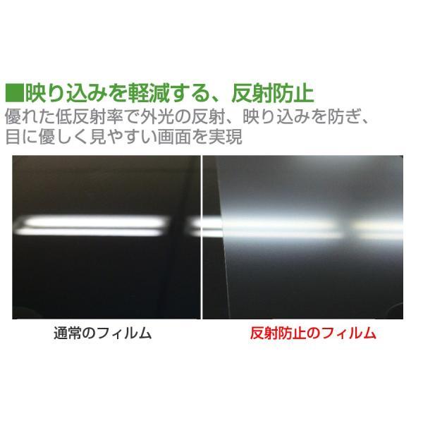 パナソニック VIERA TH-L26X3[26インチ]反射防止 ノングレア 液晶保護フィルム 液晶TV 保護フィルム