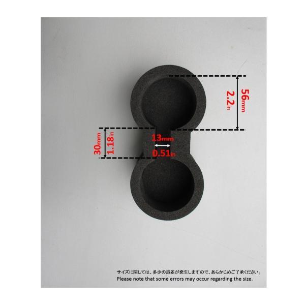 フォルクスワーゲン ポロ(6R/6C) センターコンソールホルダー C/Asport casport 03