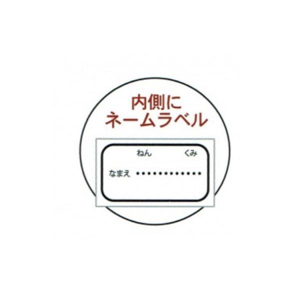 ボーイズ雑貨 レッスンBAG バーリズムギア グレー ★新学期コレクション★ 332483 cast-shop 02
