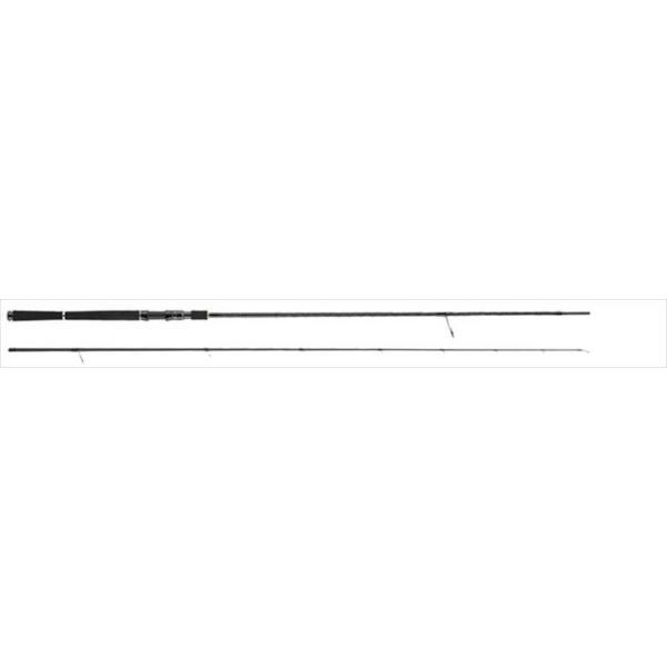SStyle Flatfish STFS-962MH-KR