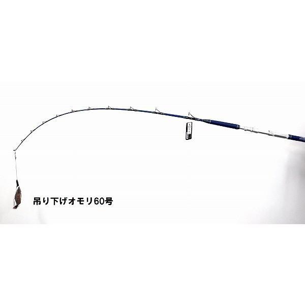(予約品)A.T.LAB. GLASS SOLID(グラスソリッド) 180L ブルー(5月末頃入荷予定)他商品同時注文不可
