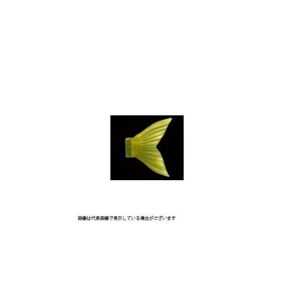 ガンクラフト ジョインテッドクロー スペアテール 230用 02 ライトグリーン
