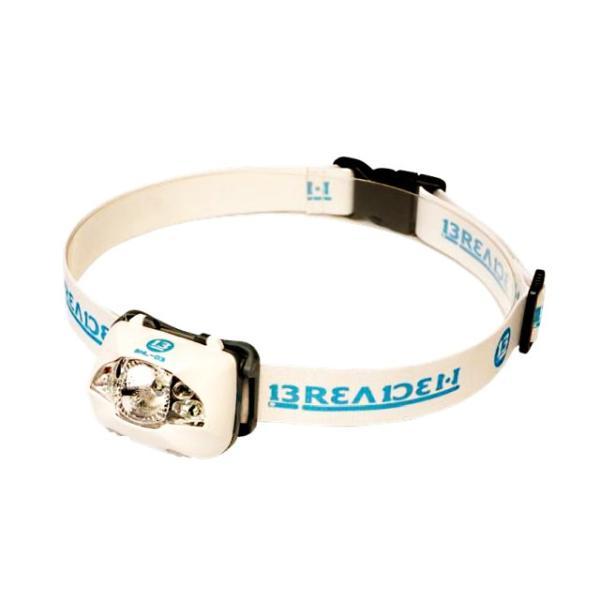 ブリーデン ネックライト BNL−03 ホワイト