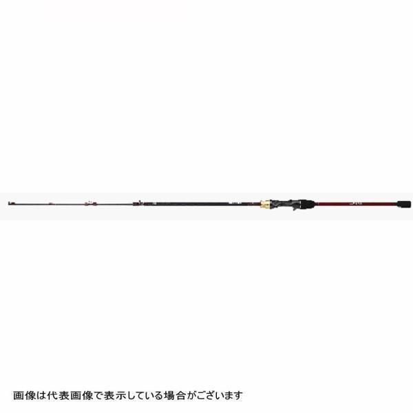 アナリスター マルイカ S/MH‐150