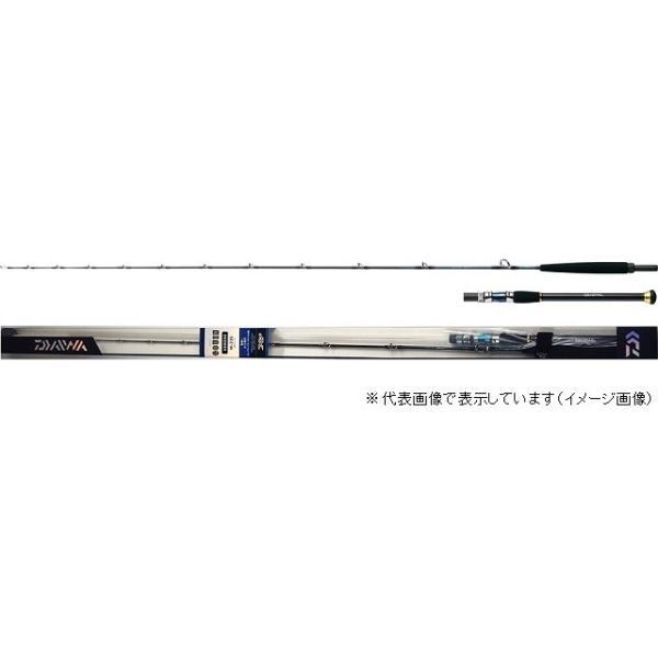 ダイワ ゴウイン アオモノ S-215 E