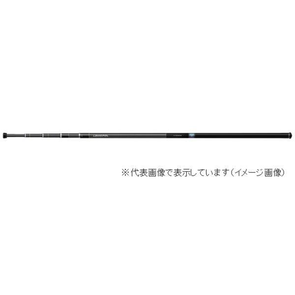 (予約品) ダイワ 18 IM玉の柄 40 (10月~11月中旬発売予定)