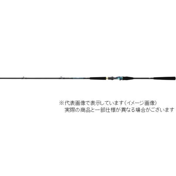 剣崎 30-200MT (2ピース)