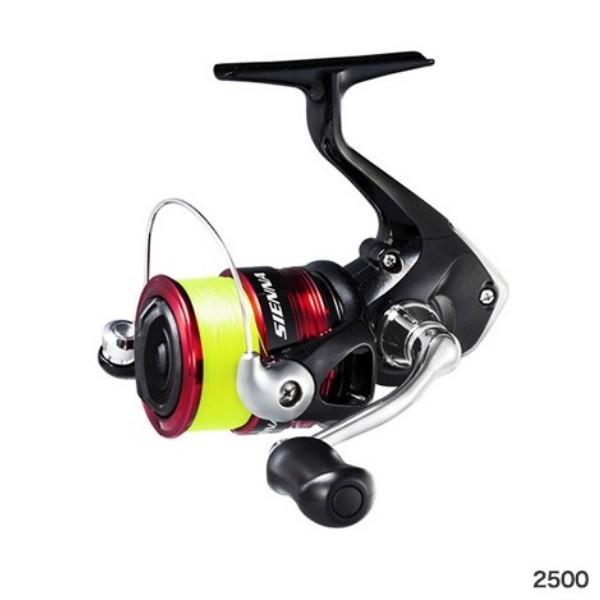 釣具のキャスティング PayPay店_4969363040909