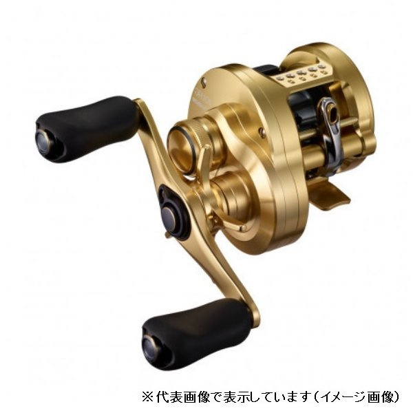 釣具のキャスティング PayPay店_4969363042361