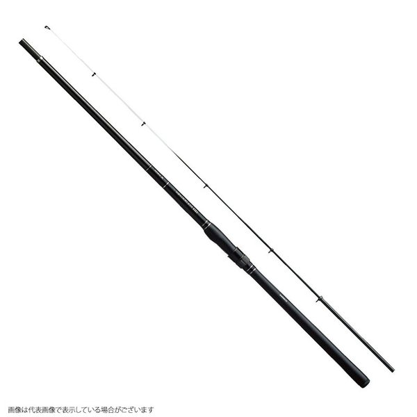 シマノ ボーダレスBB 400H3S−T