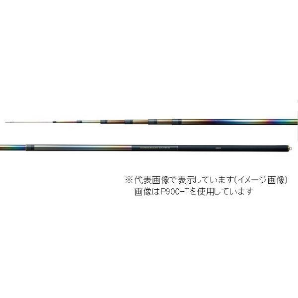 シマノ ボ−ダレス リミテッド GL P720T