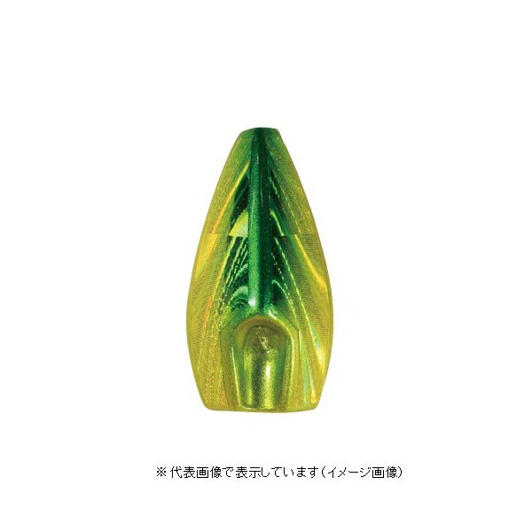 ハヤブサ SE105 無双真鯛 貫撃遊動テンヤ 8−8 ケイムラミドキン