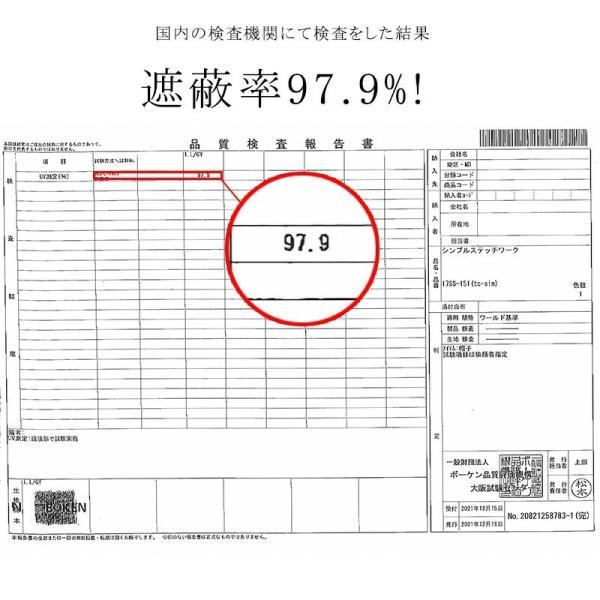 【メール便送料無料】ワークキャップ メンズ レディース   男女兼用 スウェット ワークキャップ casualbox 16