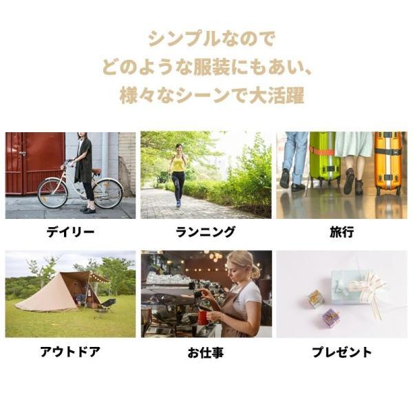 【メール便送料無料】ワークキャップ メンズ レディース   男女兼用 スウェット ワークキャップ casualbox 18