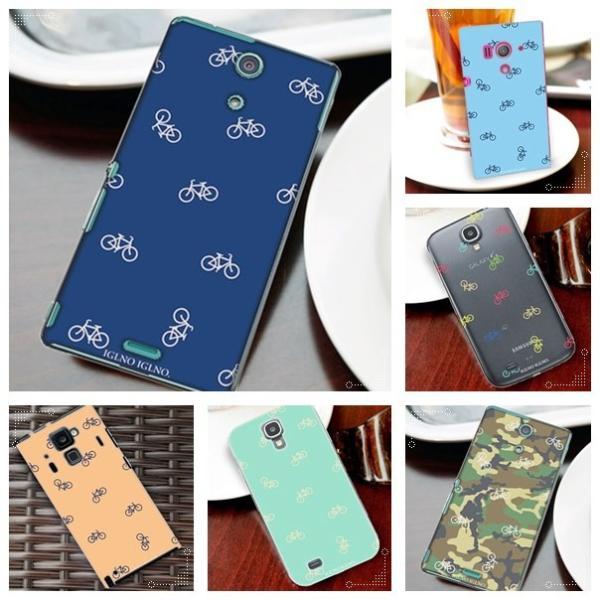 アンドロイドワン ケース 507sh android one s1 s2 s3 x1 x2 カバー P10Lite ケース Huawei p9 LITE  nova lite おもしろ らくらくスマートフォン me F-03K catcase 02