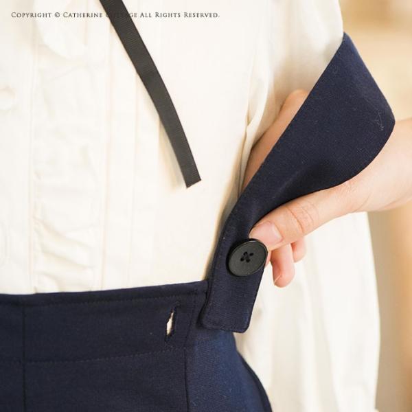 卒業式 スーツ 女の子 入学式 子供服 女の子 パイピングニットスーツ 110 120 130 140 150 160 cm ONB YS 期間限定セール|catherine|14