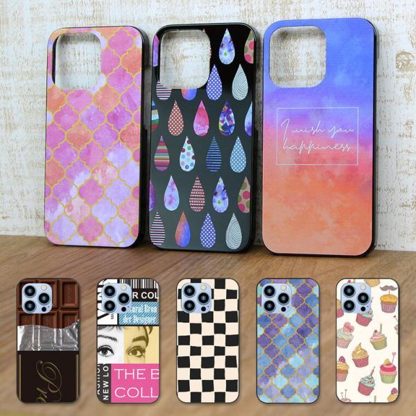 スマホケース Galaxy S20 5G SC-51A scー51a ケース ギャラクシー sc51a カバー スマホカバー スイーツデザインの携帯ケース