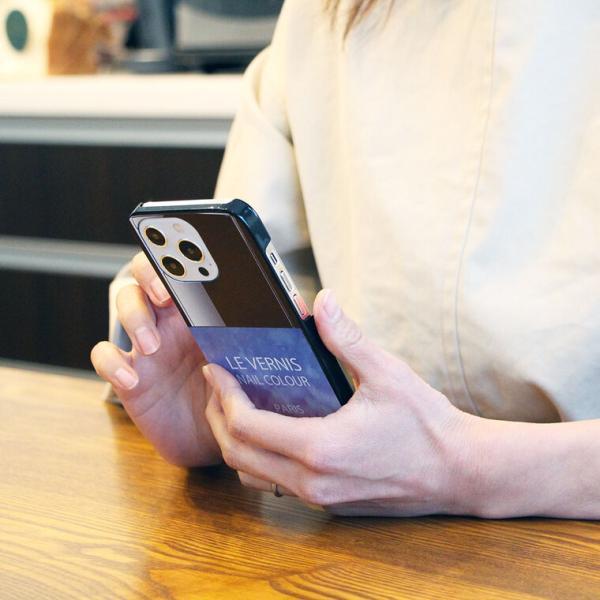 スマホケース iPhoneSE iPhone5 iPhone5S ケース アイフォンSE アイフォン5 カバー スマホカバー かわいいデザインの携帯ケース|cccworks|03
